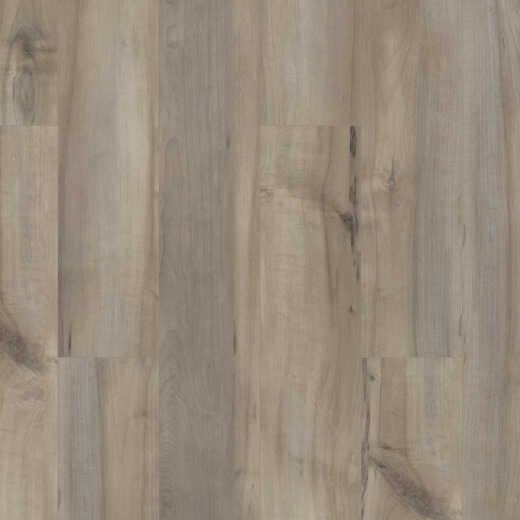 Shaw Floorte Pro Paladin Plus Sea Glass 7 In. x 48 In. Rigid Core