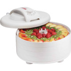 Nesco Snackmaster Express Food Dehydrator Image 1